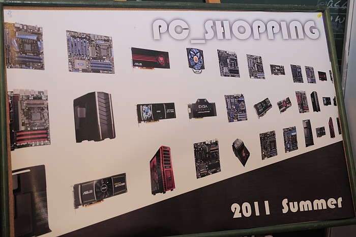 2011-ptt-pc-shopping