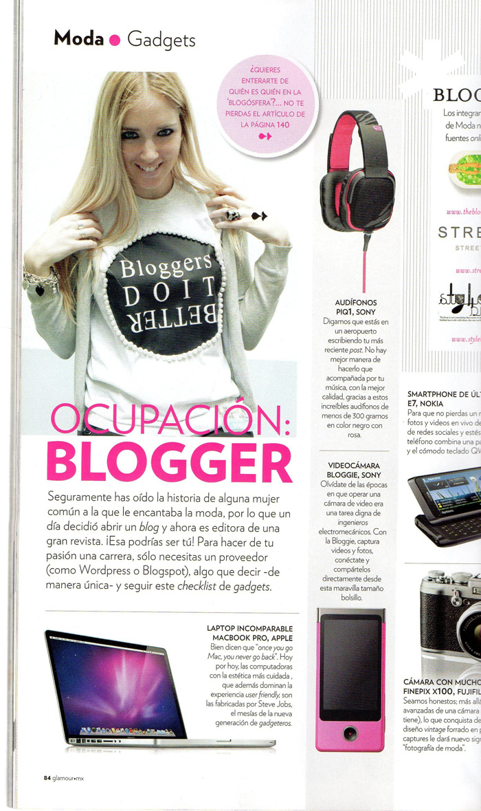 glamour mexico copia