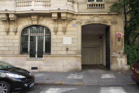 11g09 Monceau varios_0165 baja