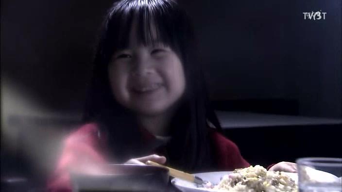 日菁-高中生餐廳-08.rmvb_20110709_193037.jpg