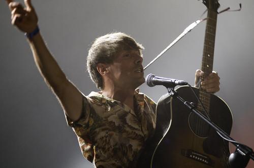 Bilbao BBK Live 2011