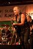 _MG_6260-1-50D-Rostfrei-Blues Night-090711-29 (Andy Keller) Tags: night blues gossau rostfrei
