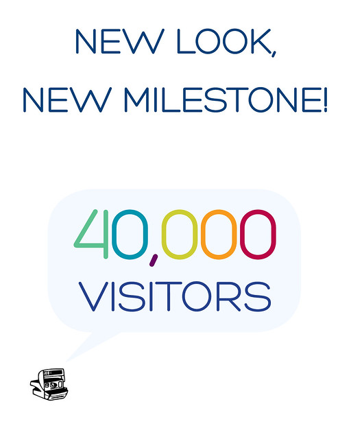 40000 HITS JULY 2011