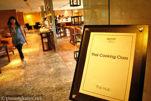 thai_cooking class