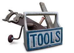 innovation mangaement toolbox