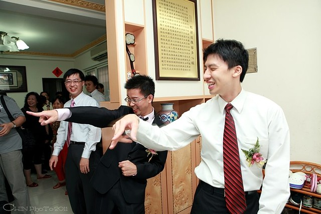 20110619 結婚紀錄-28