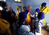 Heritage Warriors (gurbir singh brar) Tags: travel heritage training group leadership leadershipcamp youthcamp nangal chaupaisahib gurbirsinghbrar savalakhfoundation kabiobachbaintichaupai bhaboursahib