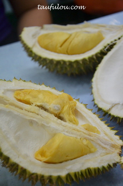 ss2 durians (5)