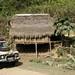 De volta para o sossego do Laos. Ufa!!