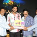 Aha-Naa-Pellanta-100Days-Function_75