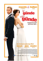 İyi Günde Kötü Günde - Love Wedding Marriage (2011)
