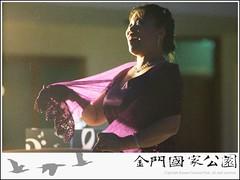2011-金門花園「夏至關燈」音樂會-03.jpg