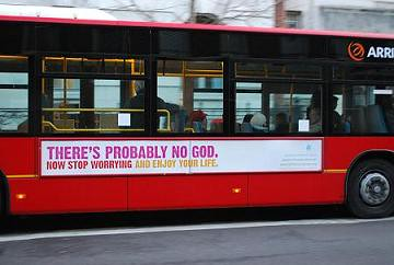 UK_Atheist_Bus_Image_Example_Sml