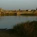 Cidade antiga de Mopti