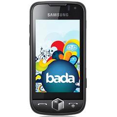 samsung-bada-mobile-OS