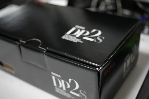 _DSC6873.JPG