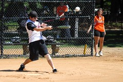 SCO_0542 (Broadway Show League) Tags: show centralpark broadway softball league greatlawn bsl