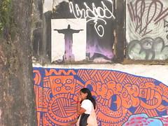 Street Art View Cristo Redentor redemptor redeemer Christ Rio de Janeiro Grafite graffiti esttua (seLusava) Tags: street brazil art sergio rio brasil riodejaneiro de photography graffiti photo flickr do foto janeiro view christ photos picture images fotos what about cristo fotografia cheap carioca luiz redeemer redentor esttua grafite tema redemptor porfolio noprocessing selusava semtratamento selusav wwwselusavafotbr