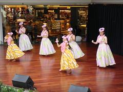 Pan-Pacific Festival 20090606 170510 (JiuJiu The Miner) Tags: hawaii dance unitedstates hula honolulu centerstage alamoana hawaiʻi panpacificfestival