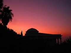 The Seat at sunset... Nice (+---:: :: :: Paul Aziz :: :: ::---+) Tags: love peace unity faith ali bahai nuri  allah baha mirza     al     bahaullah     aqdas            husayan     usayn       kitb bahasmo   bahailik               mrz nr    kitbi