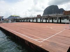 Krabi en Tailandia (182)