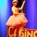 "casino – ""casino sterrennieuws blankenberge"" amuzanto"