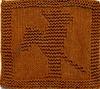 Knitting Cloth Pattern - LITTLE COWBOY - PDF (Easy Care Baby Knits, LLC) Tags: boy baby cute project children fun infant cowboy pattern handmade turtle patterns seagull dishcloth pdf easy knitted cloth houseware washcloth beginners facecloth knittingpatterns littlecowboy knittingclothpatterns faceclothknittingclothpatternsknittingpatternsknittedpatternspatternwashclothdishclothdishclothpdfeasyhousewarehandmadeseagullturtlelittlecowboycowboyboychildreninfantbabycutefunprojectbeginnersfacecloth