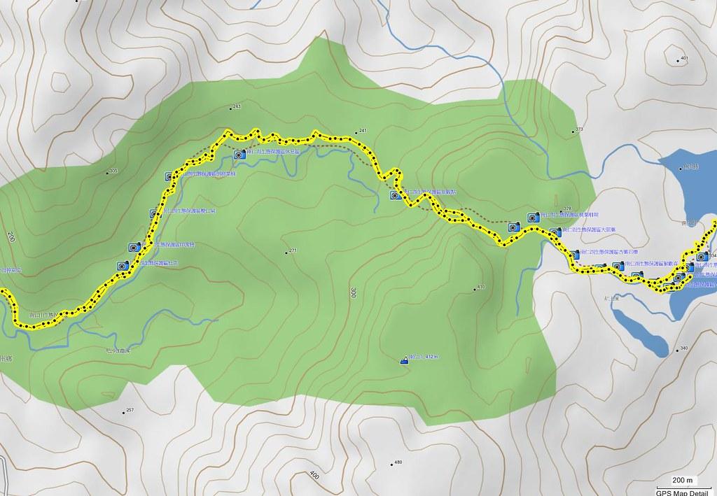 2011-6-18_1map