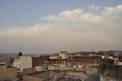 _DSC0164 (kalypso530) Tags: day cloudy arabic morocco fez