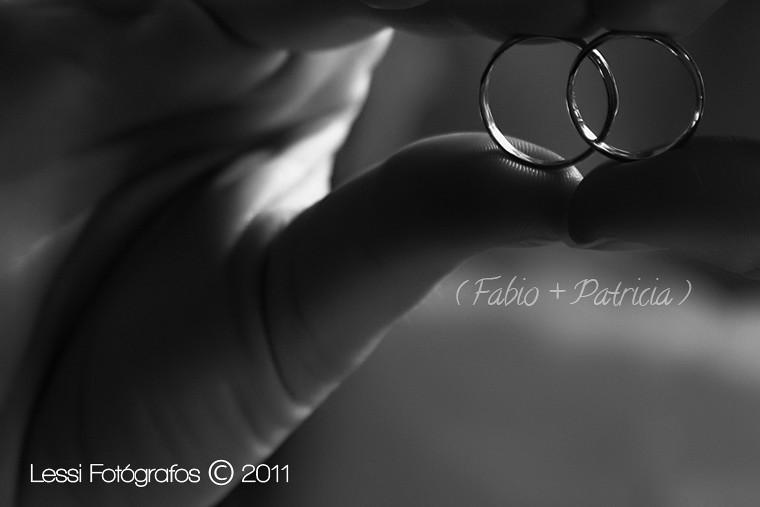 fabioypatri01