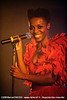 "Morcheeba @ Les Dominicains - Guebwiller - 16.07.2011 • <a style=""font-size:0.8em;"" href=""http://www.flickr.com/photos/30248136@N08/5950296808/"" target=""_blank"">View on Flickr</a>"