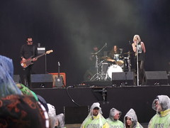 DSCF3570 (warrmr) Tags: music photography boobs donnington download nippletape boobslip taylormomsen theprettyreckless download2011 thegossipgirl taylormomsennipple
