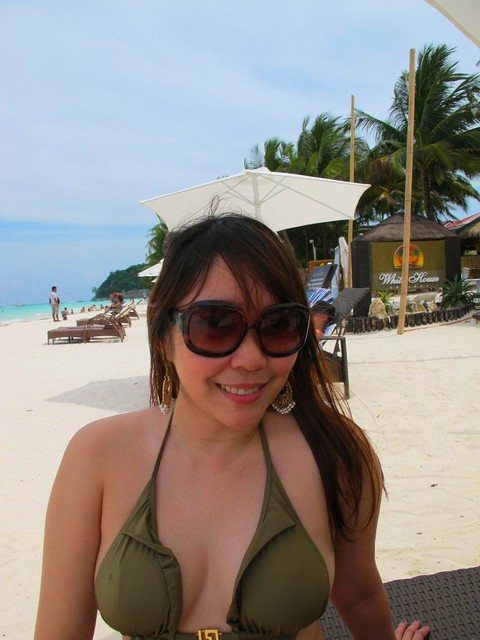Boracay July 2011 (19)