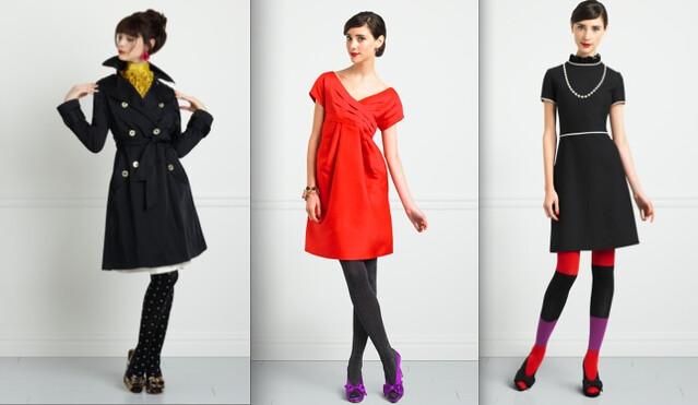 kate_spade_dresses
