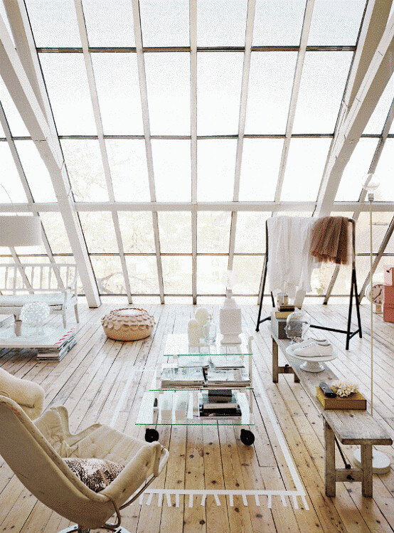 romantic-white-loft-in-sweden-4-554x749