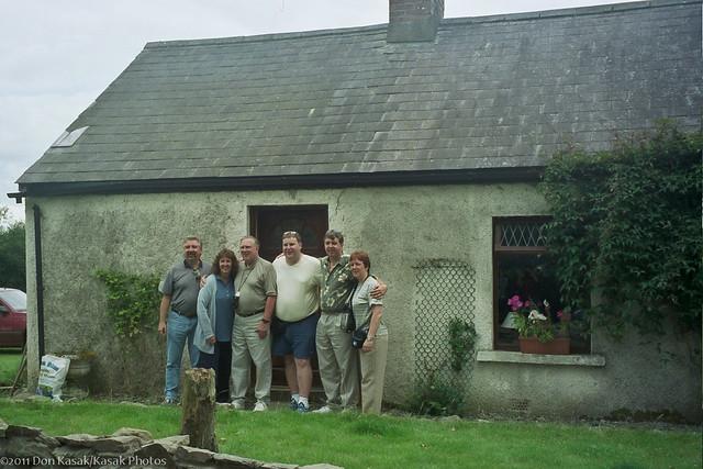 22A_0214: Clondulane, County Cork