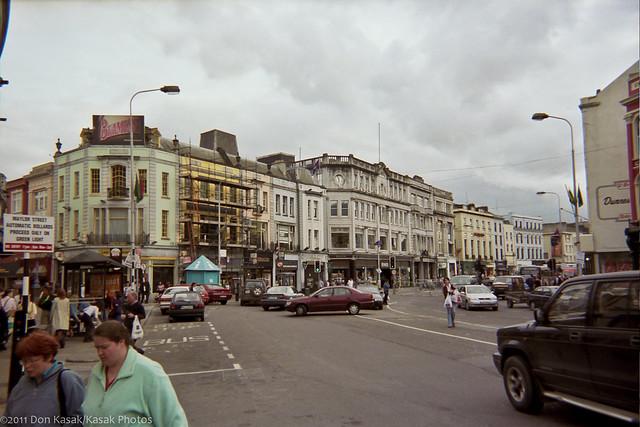 __5_0218: Cork