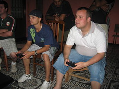 IMG_0683 (kexoloko) Tags: pes2011