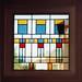 Window5-FLW