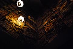 Ollivanders Wand Shop (Marcellina.) Tags: usa wall fun store orlando hp florida magic harrypotter books shops movies amusementpark witches hogwarts themepark wizards muggles franchise islandsofadventure wands ollivanders thewizardingworldofharrypotter ollivanderswandshop boxesofwands