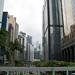 Hong Kong day two- 8