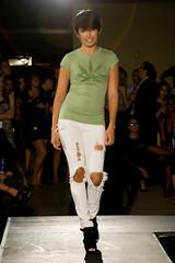 Emerging Designers – 10/08/2010
