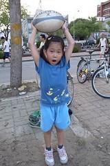 20110616-可愛的YO-1