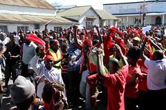 2011.07.20 Blantyre (tlupic) Tags: africa democracy riot july malawi government 20 demonstrations protests democraticprogressiveparty dpp bingu civilsociety blantyre tlupic