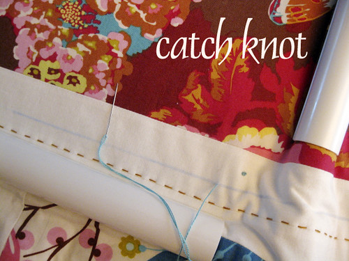 loulouthi quilting 2