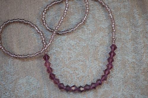 etsy jewelry 141