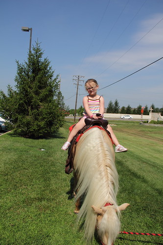 07.22.11 Pony rides at Goddard (22)