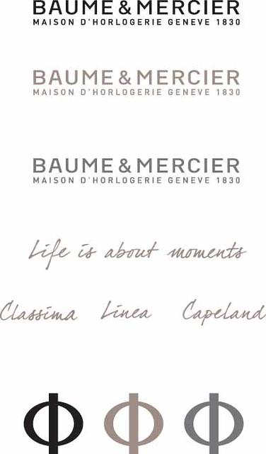 Baume-et-Mercier-Logos.jpg