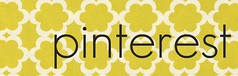 yellowpinterestbutton