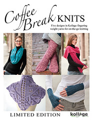 CoffeeBreakKnitsCover